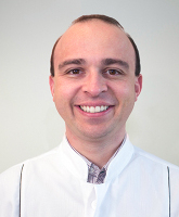 Dr. Maurício Antonio Dallagrana