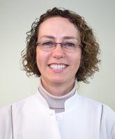 Dra. Liz Andrea Villela Baroncini