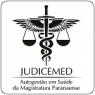 Judicemed