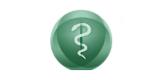 Conselho Regional de Medicina do Estado do Paraná