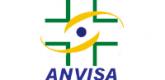 Anvisa