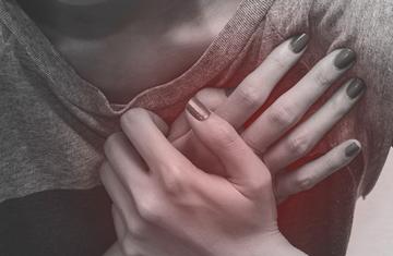 Pessoas magras sofrem tanto risco quanto obesos de desenvolver doenças cardíacas