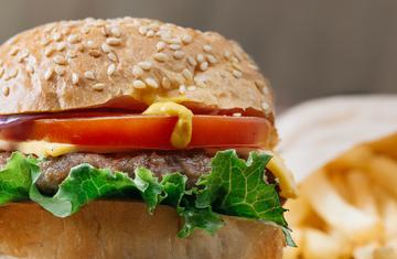 Alto consumo de sódio pode contribuir para diabetes, saiba mais!