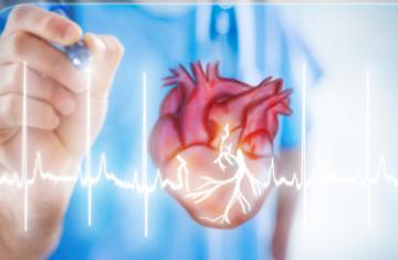 Causas e Sintomas da insuficiência cardíaca