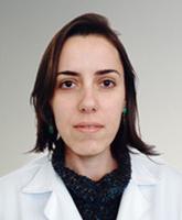 Dra. Daniela de Castro Carmo