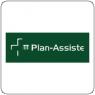 Plan Assiste