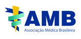 Associação Médica Brasileira