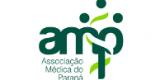 Associação Médica do Paraná