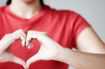 Mulheres precisam ficar atentas para prevenir o infarto