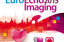 Congresso EuroEcho Imaging 2015