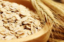 Alimentos que contribuem para a boa saúde do coração