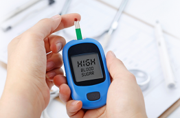 Diabetes: dos riscos de morte ao tratamento adequado