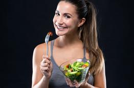 Doenças Cardiovasculares: Alimentação Preventiva Eficaz