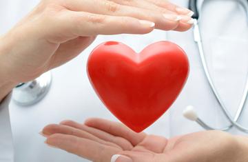 Dicas para melhorar a saúde do seu coração