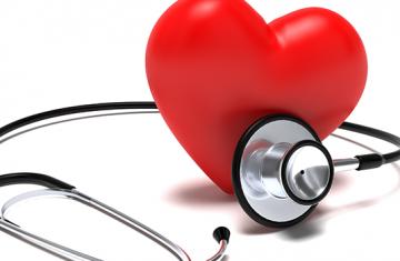 Cuidados com o coração durante as festas de fim de ano