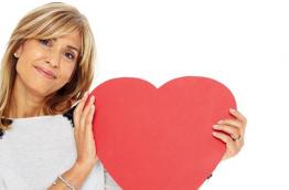 Mulher: aproveite seu dia para cuidar da saúde do seu coração