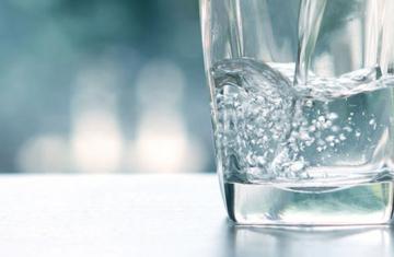 Água e coração: uma relação que gera vida