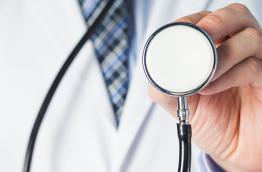 Dia do Cardiologista – Cuidar do coração faz bem