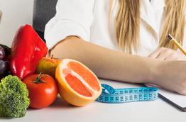 A importância da avaliação nutricional para a saúde