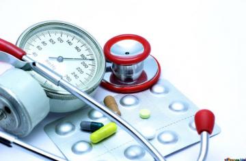 Mitos e Verdades sobre a pressão arterial