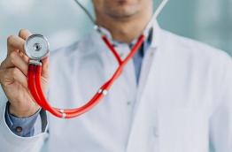A importância de fazer a sua Consulta Cardiológica