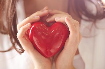 Dia Mundial do Coração – Mantenha a sua saúde em dia!