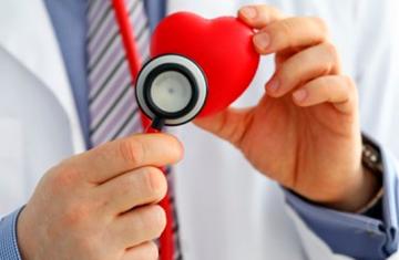 A importânciado Check-upCardiológicopara a sua saúde!