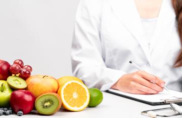 A importância da Avaliação Nutricional para saúde