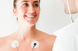 Conheça nosso teste de Holter Digital