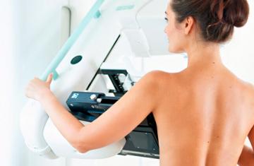 Dia Nacional da Mamografia – A importância dos exames para evitar doenças