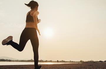 A importância do teste ergométrico antes de praticar atividade física e no contexto pós-Covid, a avaliação cardiológica