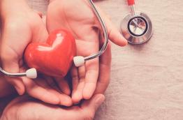 07 de Abril – Dia Mundial da Saúde