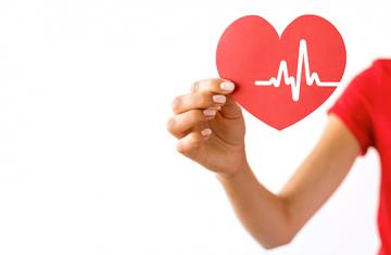 26/04 – Dia de Prevenção e Combate à Hipertensão